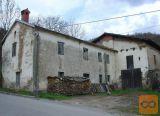 Ilirska Bistrica na robu mesta Samostojna 130 m2