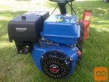 Motorji  BC motors, od 6-13KM,za motokultivatorje,kosilnice