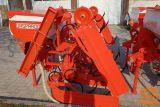 Okopalnik koruze, Gaspardo HP 4R 5M