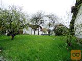 Domžale Domžale Hudo Zazidljiva 1323 m2