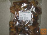 Poslastica Za Psa Sušene Svinjske Školjke 800 G