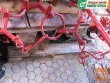 Brane, travniške, Giaccaglia G., širina 2 m - Novo