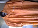 Moške modne srajce XXL, 19 EUR