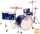 Drumcraft Komplet Bobnov Serie 6 Rock