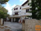 Pirovac 310 m2