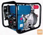 Črpalka za vodo, BC motors LTP50