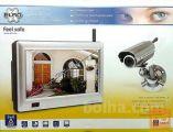 Elro CS35S camera system