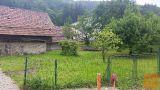 Kamnik Motnik 1845 m2 Zazidljiva