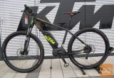 KTM e-kolo MACINA FORCE 29 10 CX4