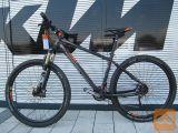 KTM gorsko kolo ULTRA RACE 27