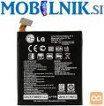 LG BL-T3 baterija