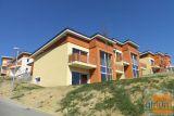 Pesnica Pesnica pri Mariboru 259,65 m2 Dvojček