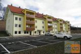 Gornja Radgona Spodnja Ščavnica 4 in večsobno 112,74 m2