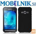 Samsung Galaxy Xcover 3 etui