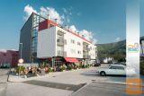 stanovanje 4 in večsobno MO Maribor