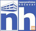 Kupimo manjše stanovanje v Ljubljani