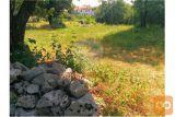 Križ Pri Sežani, Zazidljivo Zemljišče 941 M2