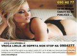 AVANTURE SEX ZA VSE OSEBE - PARE - POHOTNO UŽIVANJE 0904277