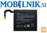 NOKIA BL-4YW baterija za Lumia 925, Lumia 925.2