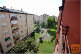 MB-Mesto Ulica bratov Greifov 1-sobno 34 m2