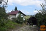 Moste-Polje Trebeljevo Vikend hiša 65 m2
