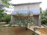 Malinska, kuća na odličnoj lokaciji, 50 m od mora!!! (k867)