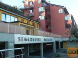 Koper Semedela Semedelski razgledi 1-sobno 53 m2