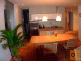 Cerknica Rakek 2-sobno 60 m2