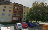 MB-Mesto Pobrežje 3,5-sobno 82,10 m2