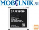 Galaxy Core Prime, G360, Galaxy J2 baterija EB-BG360BBE