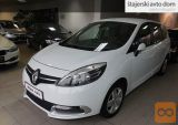 Renault Grand Scenic dCi 110 Expression