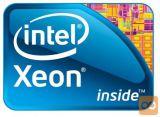 Intel Xeon E5-2609 box procesor, LGA2011 (BX80621E52609)