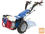 Motokultivator BCS 728