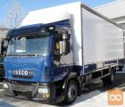 Iveco ML 120E25 kesonar