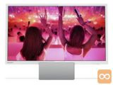 PHILIPS 24PFS5231/12 LED TV
