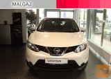 Nissan Qashqai 1.6 dCi TEKNA + DAssist