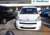 Citroen Berlingo Multispace Pack 1.6 HDI FAP