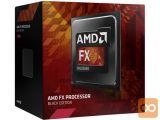 PNY NVIDIA QUADRO M4000 8GB DDR5 profesionalna grafična