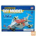 Konstruktor avion (46-132000)