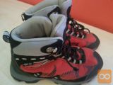Planinski čevlji št. 33
