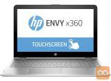 HP ENVY x360 Convert 15-aq001nx (E8P18EAR)