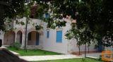 Prizemno stanovanje sa bazenom u Istri - Poreč