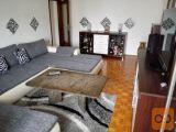 Kranj center 2,5-sobno 71 m2