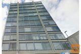 Bežigrad pisarna 130,6 m2