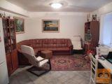 Koper Semedela 3-sobno 64 m2
