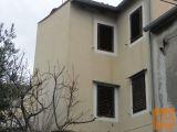 Koper center Vrstna 85 m2
