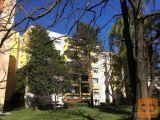 Nova Gorica center 2-sobno 58,23 m2