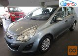 Opel Corsa Enjoy 1.2 16V 1.LASTNIK. SLO POREKLO