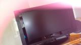 Lcd TV  94 cm