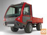 Transporter CARON SERIES C